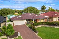 Picture of 22 Kingfisher Boulevard, Broadwater