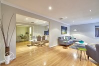 Picture of 195 Winterfold Road, Coolbellup