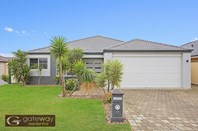 Picture of 17 Moonah Way, Hammond Park