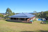 Picture of 208 Moylans Road, Dungog