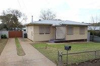 Picture of 16 Melrose Avenue, Clare