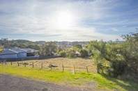 Picture of 31 Scott Ave, Dungog