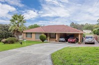 Picture of 5 Nyaania Court, Glen Forrest