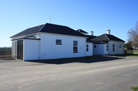 Picture of 800 Whitemore Road, Whitemore