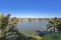 Picture of Lot 40/7-9 Santa Cruz Blvd, Clear Island Waters