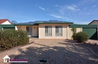 Picture of 121 Jenkins Avenue, Whyalla Norrie