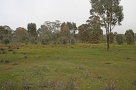 Picture of Lot 237 Old Glenorchy Road, Stawell
