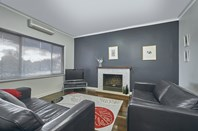 Picture of 16 Yalgoo Avenue, White Gum Valley