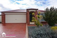 Picture of 1 Marevista Crescent, Whyalla