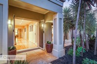 Picture of 63 Tullamore Drive, Darch