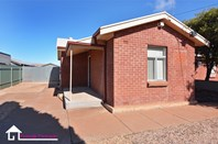 Picture of 67 Mills Street, Whyalla Norrie