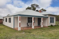 Picture of 3444 Ararat - Halls Gap Road, Pomonal