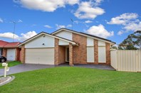 Picture of 3 Dione Court, St Clair