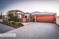Picture of 17 Wicklow Circle, Darch