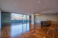 Picture of 36/56A Pirrama Road, Pyrmont