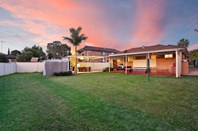 Picture of 9 Canary Close, St Clair