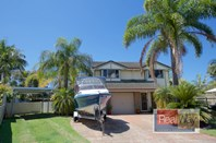 Picture of 49 Pennyroyal Circuit, Currimundi
