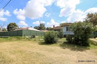 Picture of 14 Garling Street, Willagee