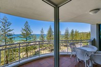 Picture of Lot 2704/220-222 The Esplanade, Burleigh Heads
