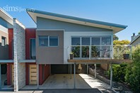 Picture of 2/77 Bain Terrace, Trevallyn
