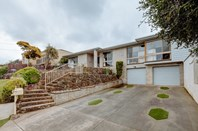 Picture of 28 Donovans Road, Warrnambool