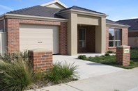 Picture of 3/17 Tobin Street, Ararat