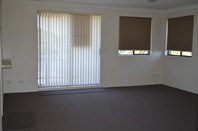 Picture of 3/19 Beach Street, Tuncurry