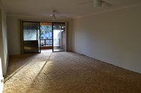 Picture of 17/24-26 Taree Street, Tuncurry