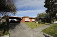 Picture of 317 DANDELION DRIVE, Rowville