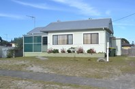 Picture of 2 Lake Street, Tuncurry
