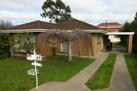 Picture of 49 Viewpoint Street, Ararat