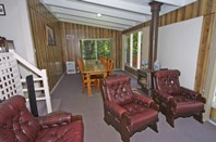 Picture of 31a Childers Road, Mount Macedon