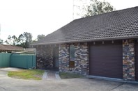 Picture of 6/2 Regency Circuit, Tuncurry