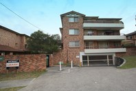Picture of 13/122-126 Meredith Street, Bankstown