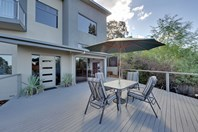 Picture of 398a Nelson Road, Mount Nelson