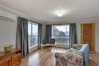 Picture of 1/12a Seventh Avenue, West Moonah