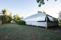 Picture of 38 Hamersley Street, Broome