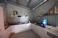 Picture of 60 Haney Road, Lachlan