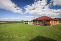 Picture of 468 Frankford Road, Glengarry