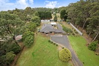 Picture of 41 Jouvelet Street, Kinglake West