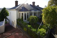 Picture of 31 Elphin Road, Launceston