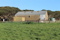 Picture of 464 Birchmore Road, Kingscote