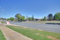 Picture of 78 Sydney Road, Goulburn