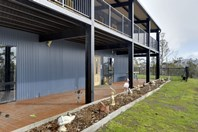 Picture of 402 Ironstone Gully Road, Lachlan
