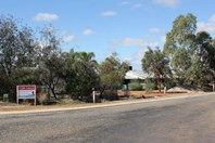 Picture of 21 Ninghan Road, Wongan Hills