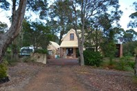 Picture of 54 Braidwood Road, Mount Barker