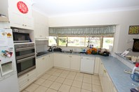 Picture of 2283 Millwood Road, Coolamon