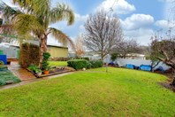Picture of 4 Playford Crescent, Brukunga