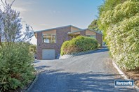 Picture of 3 Waverley Road, Ulverstone