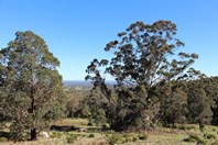 Picture of Lot 12 Millinup Road, Porongurup